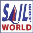 Sail-World Advertising Explained